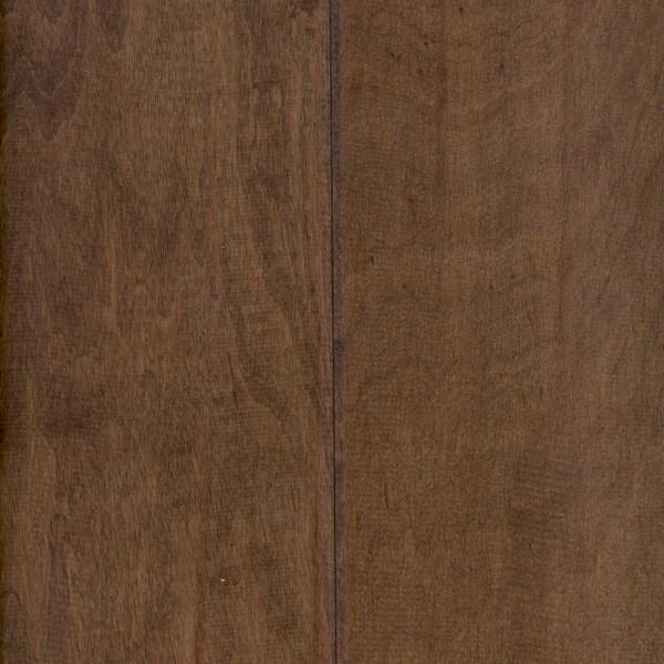 Maple Engineered Hardwood Flooring