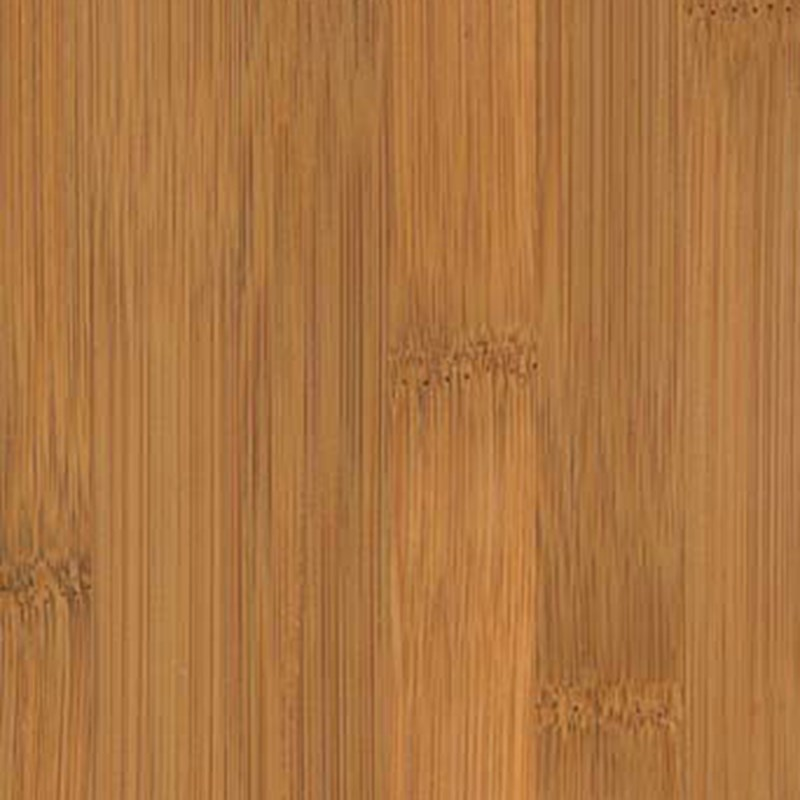 Usfloors Natural Bamboo Traditions Collection 602vs
