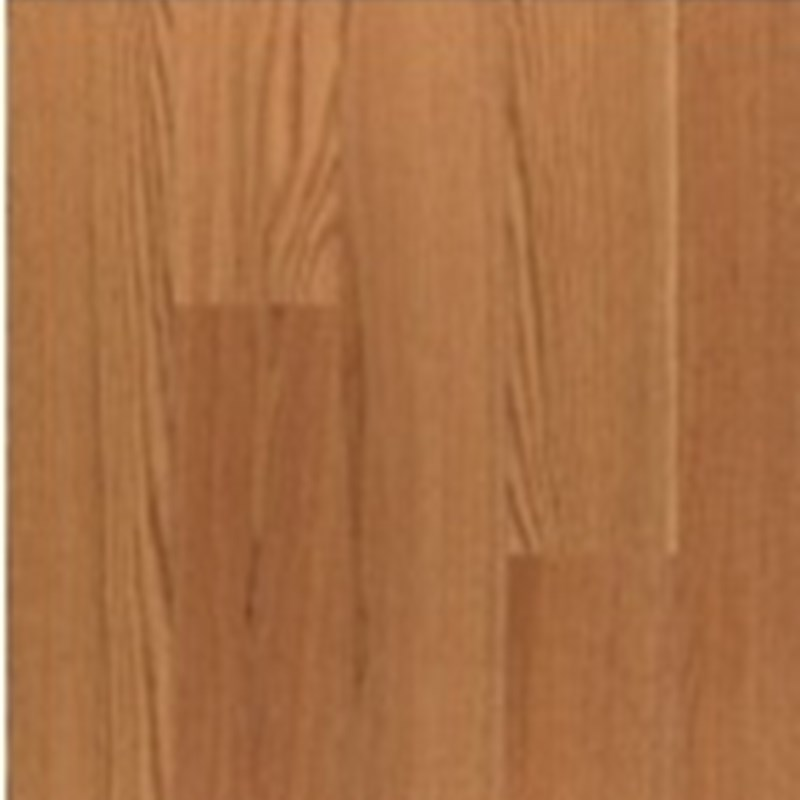 Armstrong Midtown Collection Hardwood Esfk510 Efloors Com