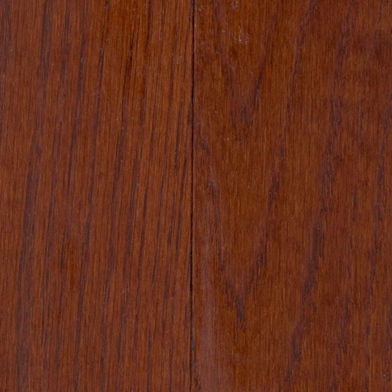 Armstrong Yorkshire Oak Plank Bv131cs Efloors Com