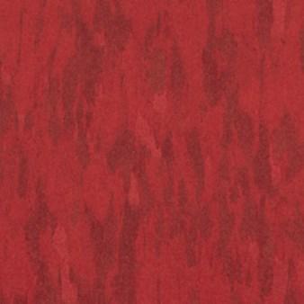 Tarkett Azrock Vct Statement Red Vinyl Composite Tile V 269