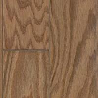 Mannington Jamestown Oak Plank Hardwood Ju03ngl4 Efloors Com