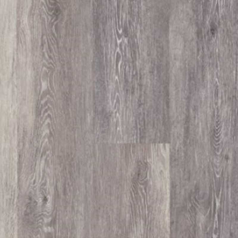 Armstrong Luxe Plank Rigid Core Technology