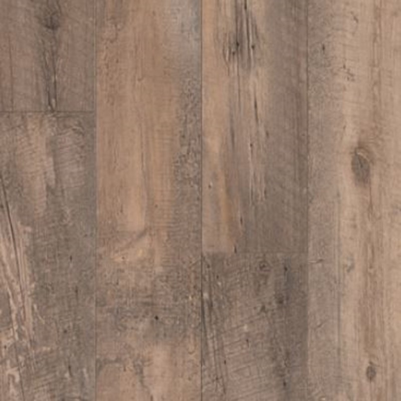 Armstrong Luxe Plank With Rigid Core Technology A6417
