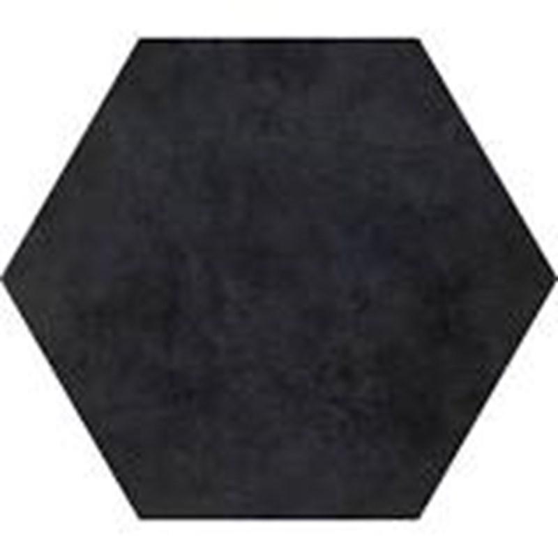 Daltile Bee Hive Tile P0112420hex1p Efloors Com