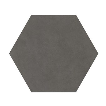 Daltile Bee Hive Tile P0102420HEX1P | Efloors.com