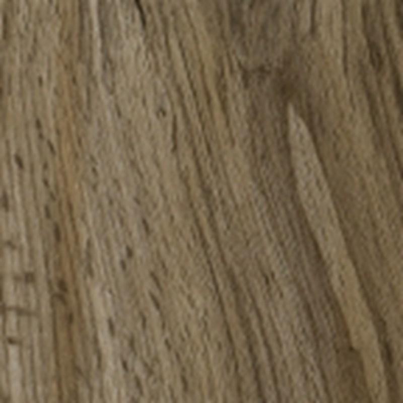 Earthwerks Dunbar Plank Dbr 5361, Laminate Flooring Torrance