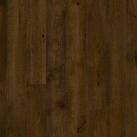 Mannington Maison Collection Hardwood Msp07chp1 Efloors Com