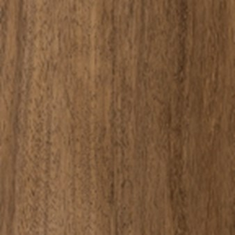 Earthwerks Portia Plank Suitor Luxury Vinyl Por 732