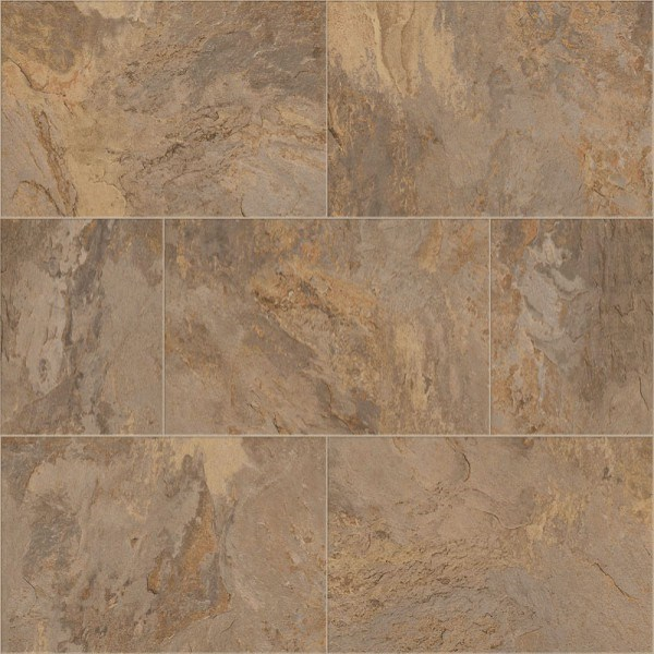 Metroflor Modera Tile Luxury Vinyl Tile 28309 Efloors Com