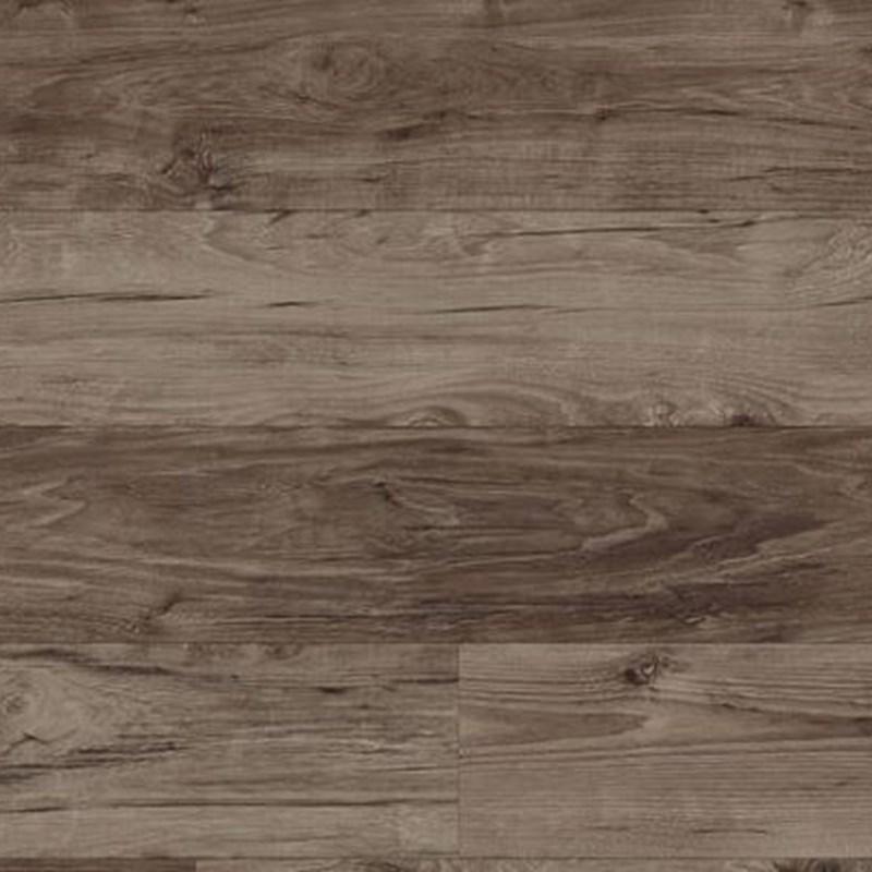Konecto Project Plank Lvt 50808