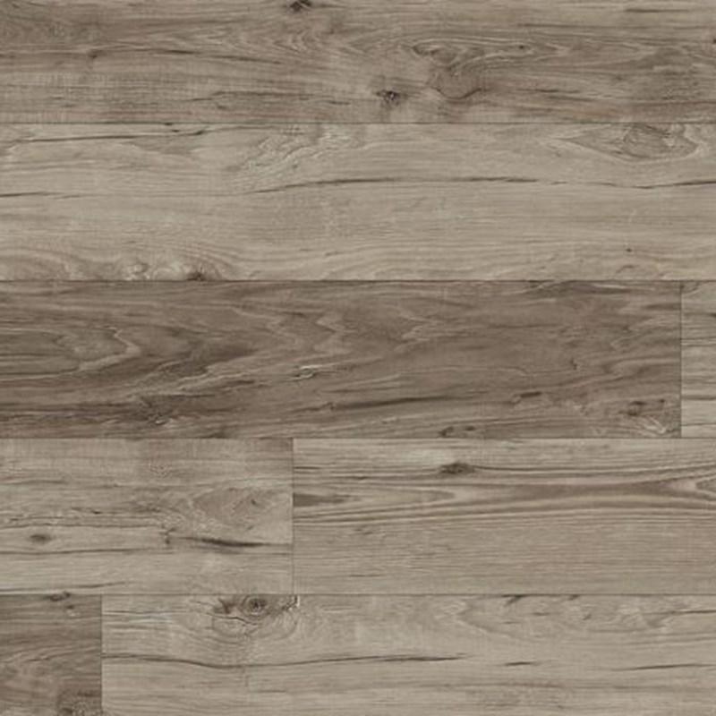 Konecto Project Plank Lvt 50813