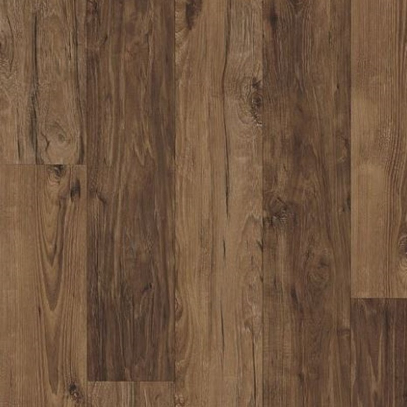 Konecto Project Plank Lvt 50814