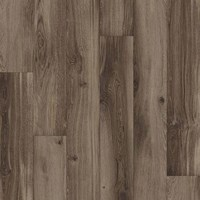 Konecto Prestige Plank Lvt 80015 Efloors Com