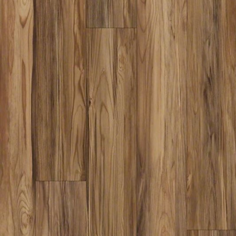Shaw Alto Plank Lvt 0543v 676 Efloors Com