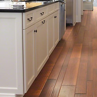 Anderson Casitablanca Mixed Width Panera 3 8 X 5 7 Engineered Hardwood Aa759 97212