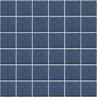 Daltile Keystone Mosaic 2 X Navy Speckle D20922ms1p