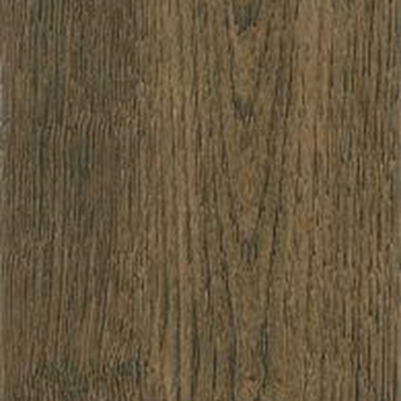 Armstrong Natural Personality Lvt D1013 Efloors Com
