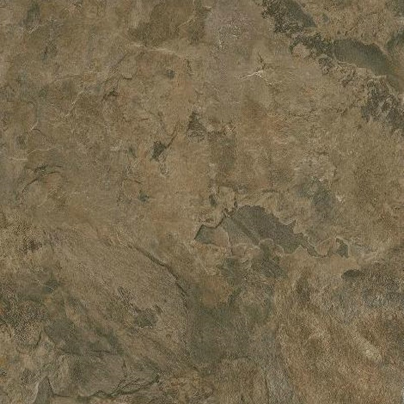 Armstrong Natural Personality Lvt D1104