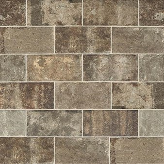 Marazzi Urban District Brx Eastside 4 X 8 Ceramic Tile Ud06
