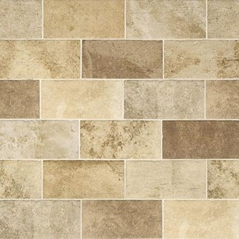 Marazzi Urban District brx Tile UD01 | Efloors.com