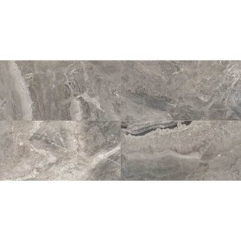 Daltile Marble Attache Tile MAP Efloorscom - Daltile marble threshold