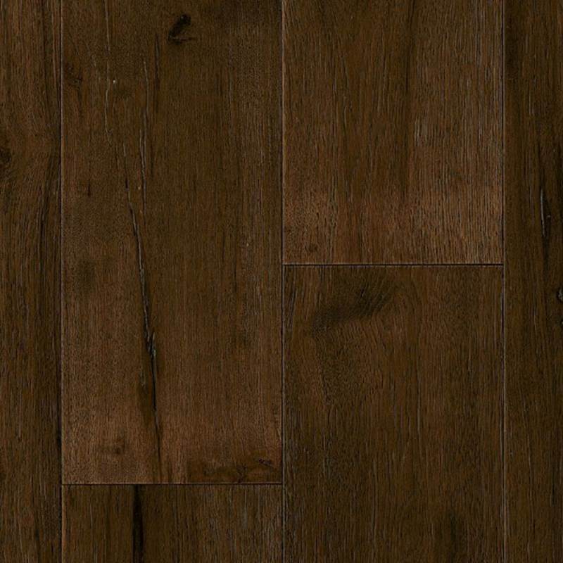 Armstrong Artistic Timbers Timberbrushed Eahtb75l405