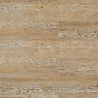 Wicanders Hydrocork Waterproof Cork Flooring Cork BP Efloorscom - Are cork floors waterproof