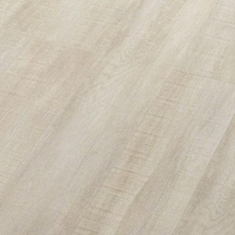 Wicanders Hydrocork Waterproof Cork Flooring Claw Silver Oak B5v3001