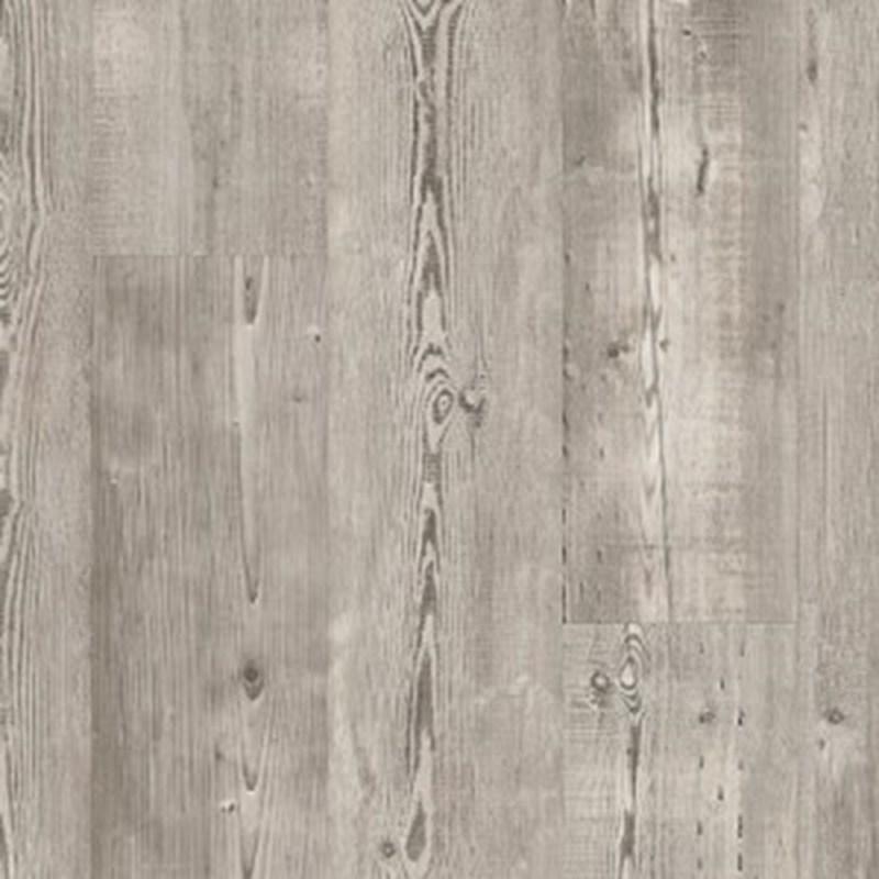 Karndean Longboard Loose Lay Lvt Llp304