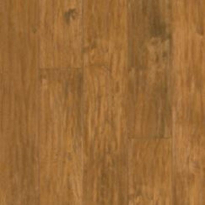 Armstrong Pryzm Waterproof Luxury Flooring Pc006 Efloors Com