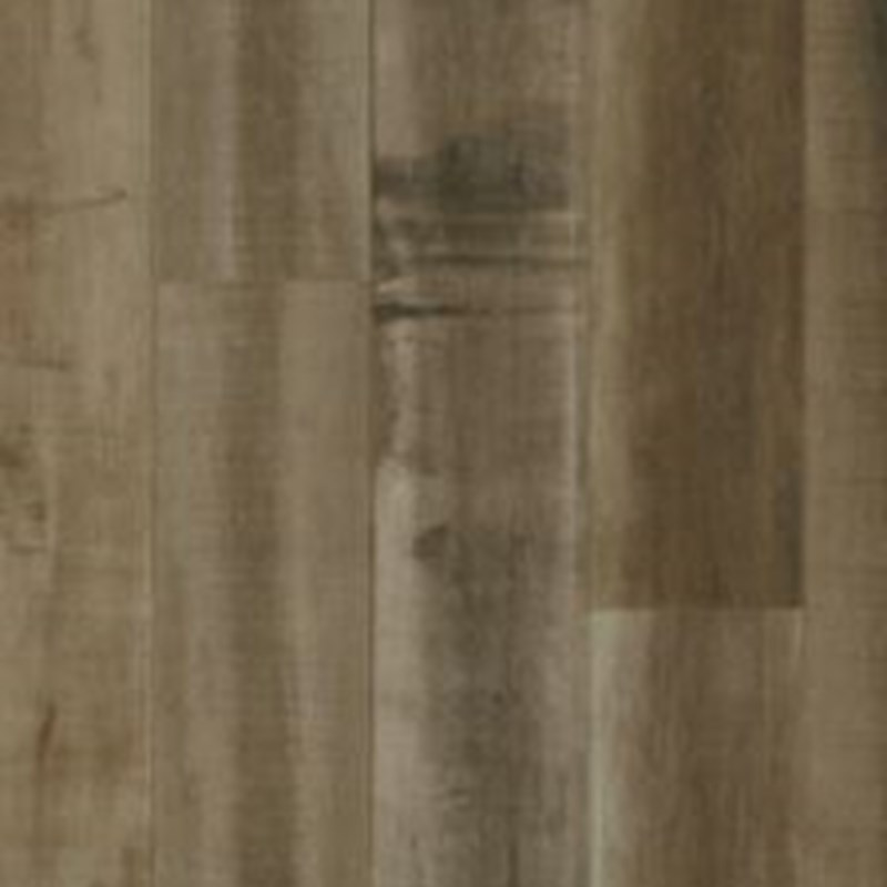 Armstrong Pryzm Waterproof Luxury Flooring Lvt Pc009