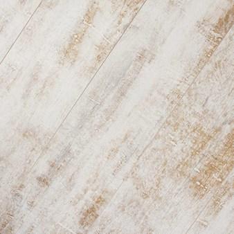 Armstrong Pryzm Waterproof Luxury Flooring Luxury Vinyl