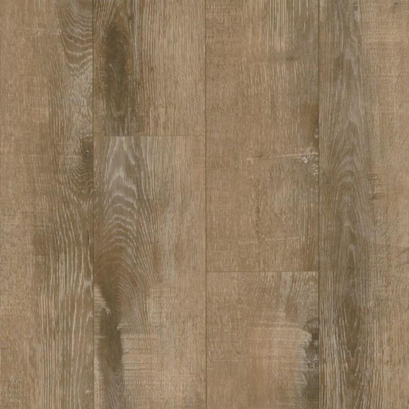 Armstrong Pryzm Waterproof Luxury Flooring Lvt Pc015