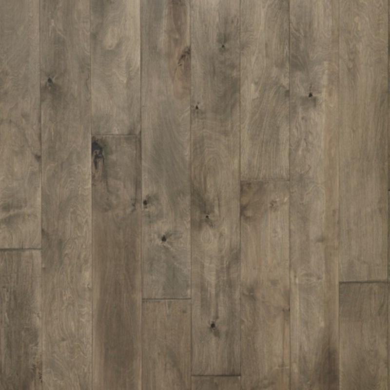 Mannington Iberian Hazelwood Hardwood Lwb06al1 Efloors Com