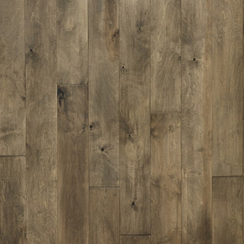Mannington Iberian Hazelwood Hardwood Lwb06pc1 Efloors Com