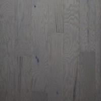 Mannington Norwegian Oak Hardwood Nrw06flr1 Efloors Com