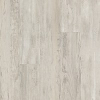 Mohawk Solidtech Relevance Collection Lvt Rvl44 14