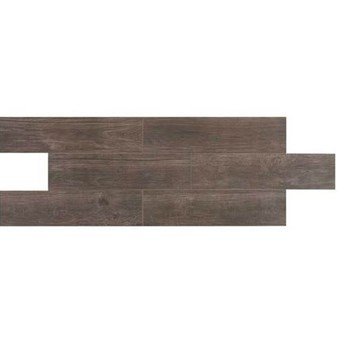 Daltile Willow Bend Tile WBPR Efloorscom - Daltile colorado springs