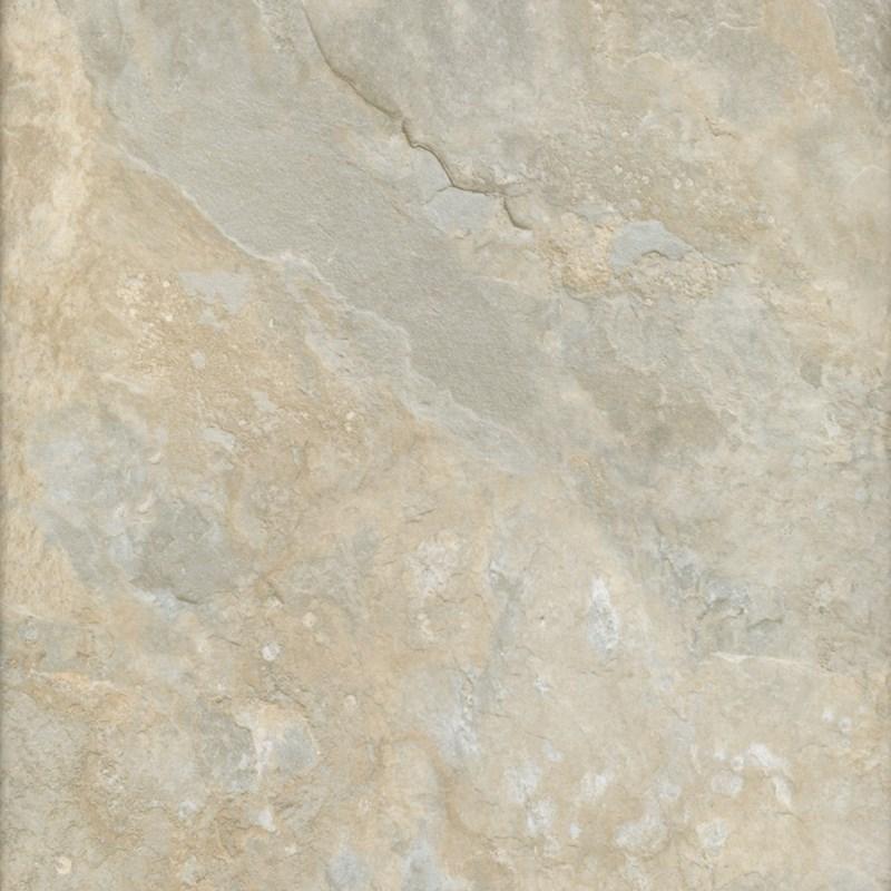 Armstrong Alterna Mesa Stone Lvt D4115 Efloors Com