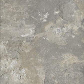 Armstrong Alterna Mesa Stone Light Gray Luxury Vinyl Tile D4113