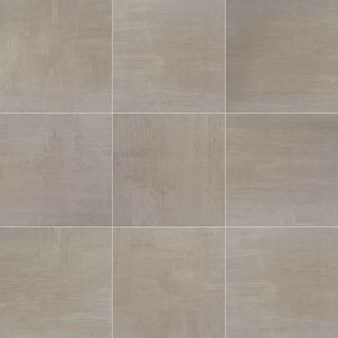 Daltile Skybridge Tile SYMODP Efloorscom - 4x8 subway tile from daltile