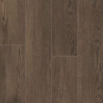 Armstrong Alterna Plank Time For Tea Luxury Vinyl Tile D - Alterna flooring cost