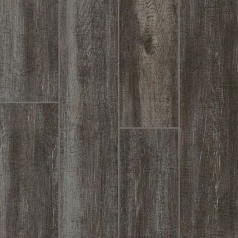 Armstrong Alterna Rustic Isolation Lvt D0008
