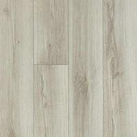 Shaw Floorte Tivoli Plus Lvt 0845v 534