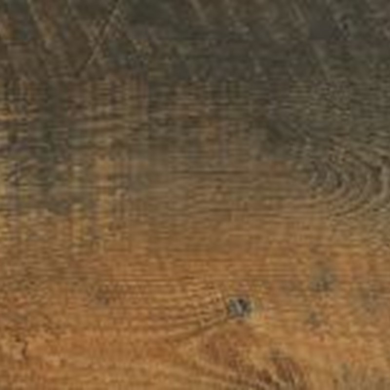 Shaw Floorte Titan Hd Plus Lvt 2002v 689