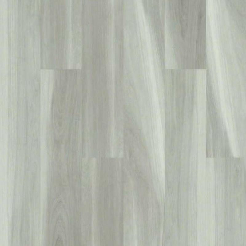 Shaw Floorte Pro 720c Plus Hd Cathedral Oak Lvt 0866v 5008