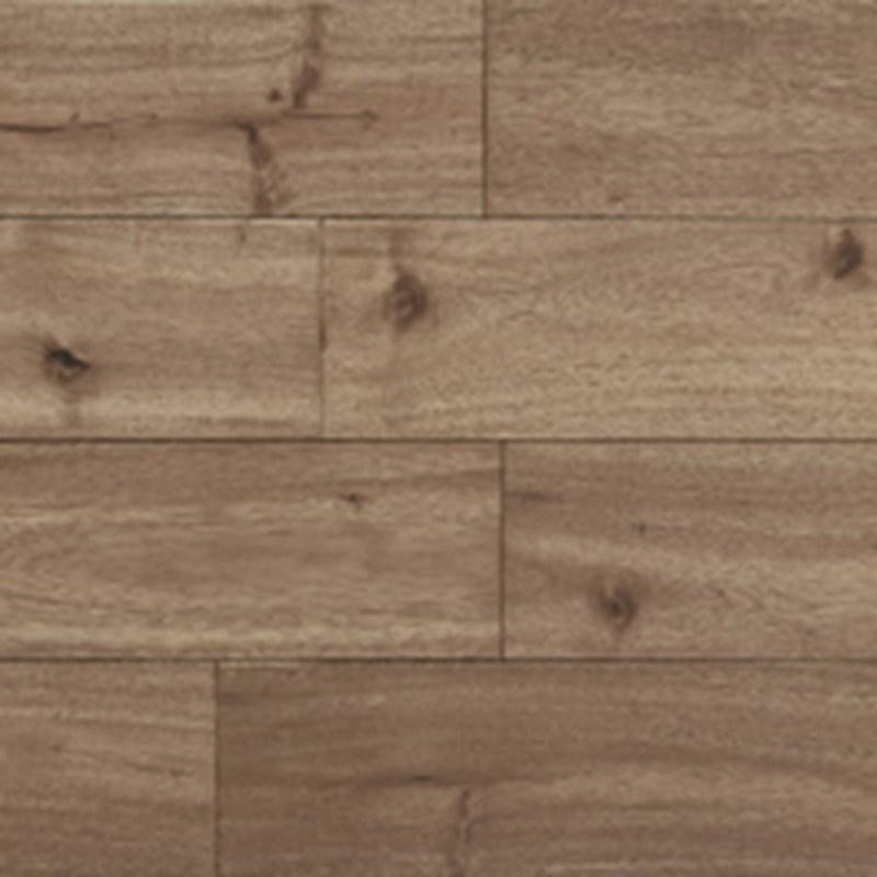 Casabella Hardwood American Heritage Plank Sah34mv Efloors Com