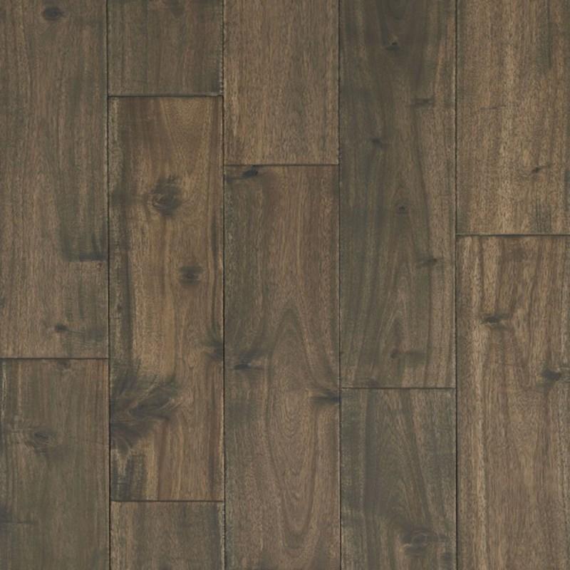 Casabella Hardwood American Heritage, American Heritage Laminate Flooring