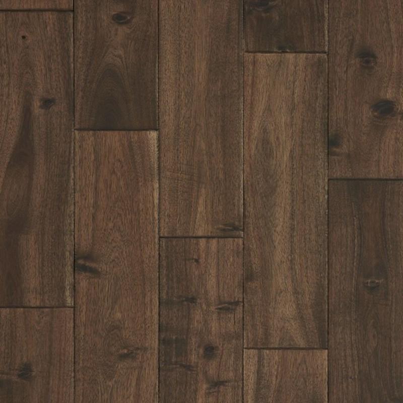 Casabella Hardwood American Heritage Plank Sah34an Efloors Com